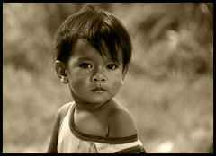 Poverty (pluma08) Tags: kahirapan