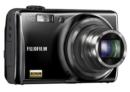 FujiFilm-FinePix-F80EXR