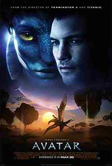 avatar-james-cameron-film-teaser-poster