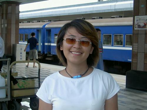 2003.07--花東玉里之旅355