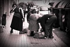 I am privileged / Soy un privilegiado (Explore Nov 1, 2010 #495, Added) (Ajiyo) Tags: want paro crisis pobreza indigencia poorness pauvreté crises necesidad miseria indigence penury sonydsch5 platinumheartaward penuria fzfave misionfez101001 httpwwwzaragozaesciudadsectoressocialenlacegestionmunicipalpremiosyconcursosfotografiahtm