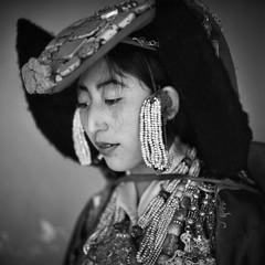 tibet1999_05