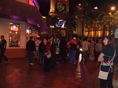 Vegas 2010, Halloween - 1 (demartinyh) Tags: fujif40