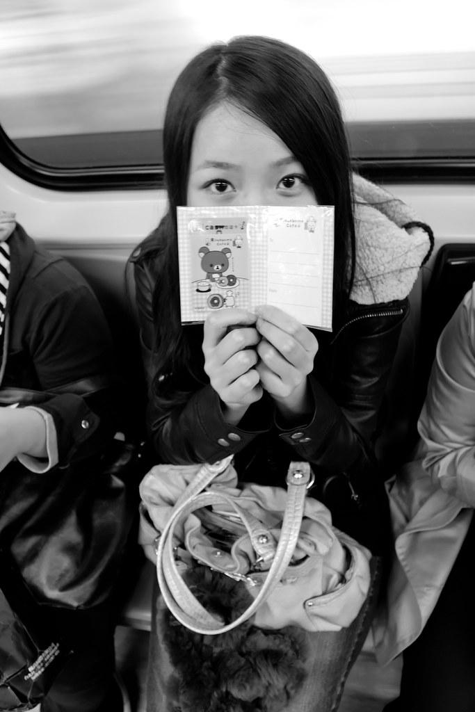 2010蘆洲線開通-23