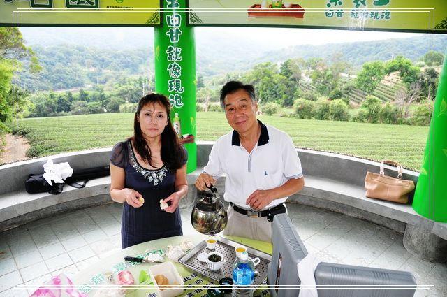 三水茗園~茶裡王04