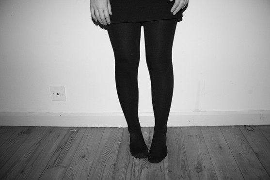 7efb75bff32 Lily Melrose - UK Style and Fashion Blog  super cosy tights