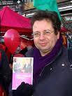 Marco Van Hees