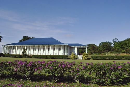 Istana Garden Johor Bahru 11