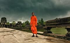 Angkor Wat (Thomas Cristofoletti's stock photography) Tags: cambodia angkorwat angkor camboya cambogia 5dmarkii