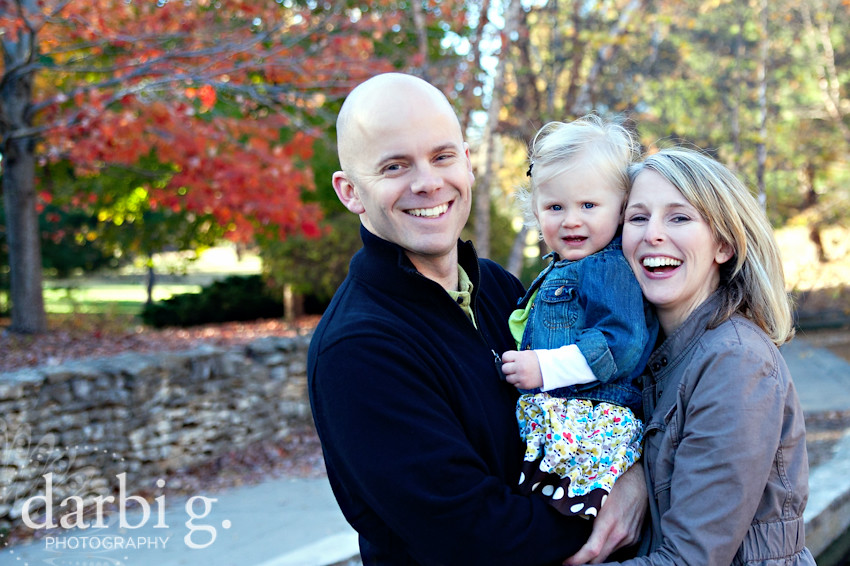 DarbiGPhotography-Kansas City Family photographer-Cfam-107