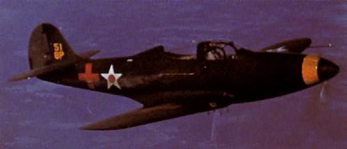 Warbird Picture - 198 - p_39