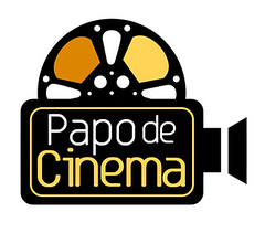 CINEMA (CARTEL GRAPHICS) Tags: cinema brasil logo design graphic marca tipografia logotype vetor
