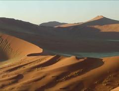 2405 (satinam2) Tags: africa botswana namibia himba