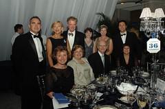 TD Bank Financial Group (Ontario Science Centre: Innovators Ball) Tags: titanic gala ontariosciencecentre innovatorsball