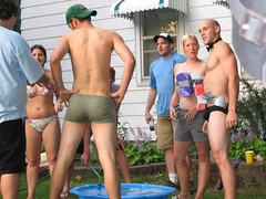 IMG_9415 (Brimley) Tags: party drunk fun drinking games gunshow goshen in bacchanal spongeworthy gunshow2007