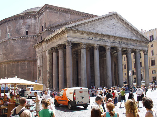 Pantheon_24