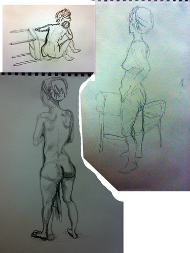 Draw-Life-12-01
