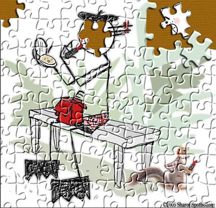 sharon_puzzle