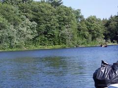 HPIM1235 (lockphilip) Tags: moonriver boreal