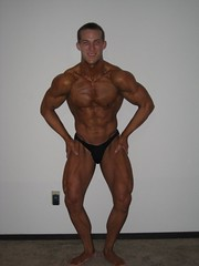 bb 014 (eric_6996) Tags: bodybuilding july312007 4daysout