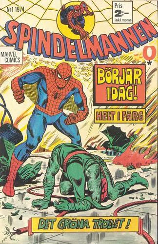 spindelmannen_1974.01