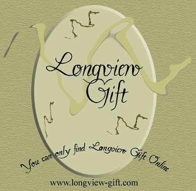 Longview Gift