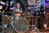 Another one for J. (threat) Tags: knitting factory tool volto dannycarey kamikazetoast