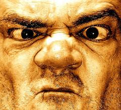 angry%20man