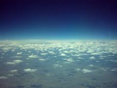 Las Vegas To Atlanta Flight