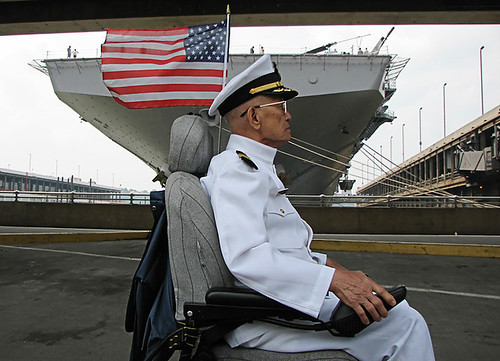navy pride