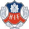 Helsingborgs IF, de UEFA Cup-opponent