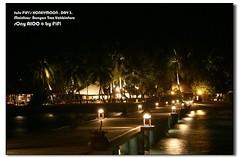 night 6 (- F i F i -) Tags: maldives banyantree vabbinfaru sonya100