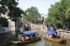 Zhouzhuang 2