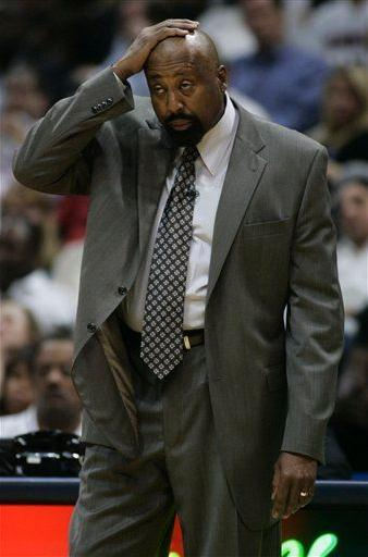 20100511-mike-woodson