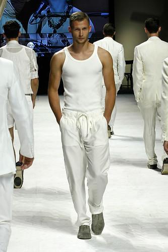 SS11_Milan_Dolce&Gabbana0002_Jesper Lund(Official)