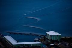 Dark Waters (Kris Krug) Tags: ted gulfofmexico slick gulf pollution oil environment bp spill oilslick oilspill gulfcoast britishpetroleum sgoil tedx oilspew oilspillbp tedxoilspill lastbppe