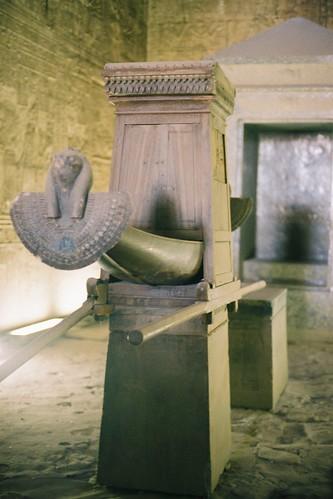 Egypt D5-020