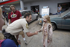 Walking-Dead-bastidores-13