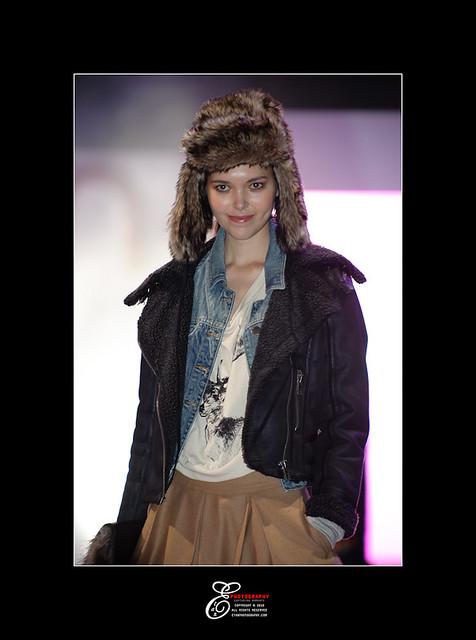 Fashion Show - 002