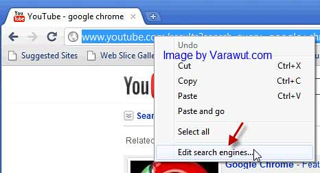 google_chrome_edit_search_engine-01