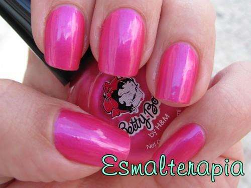 HeM+Pink Wink+3