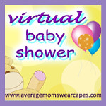 virtualbabyshower