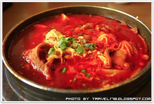 韓鄉韓國料理_2409