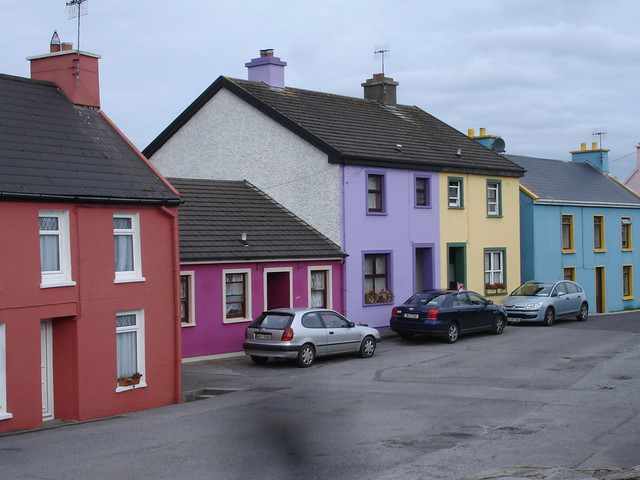 Ireland 2010 093