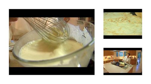 screenshots > video (crepes suzette & sidecar - apres diner)