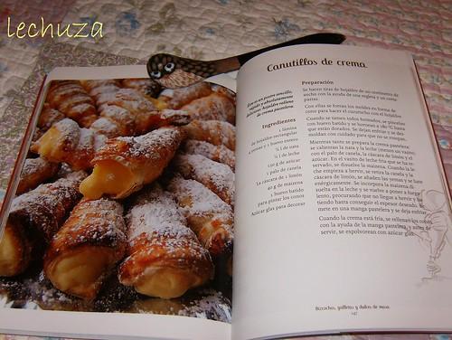 Libro Ana-receta 2