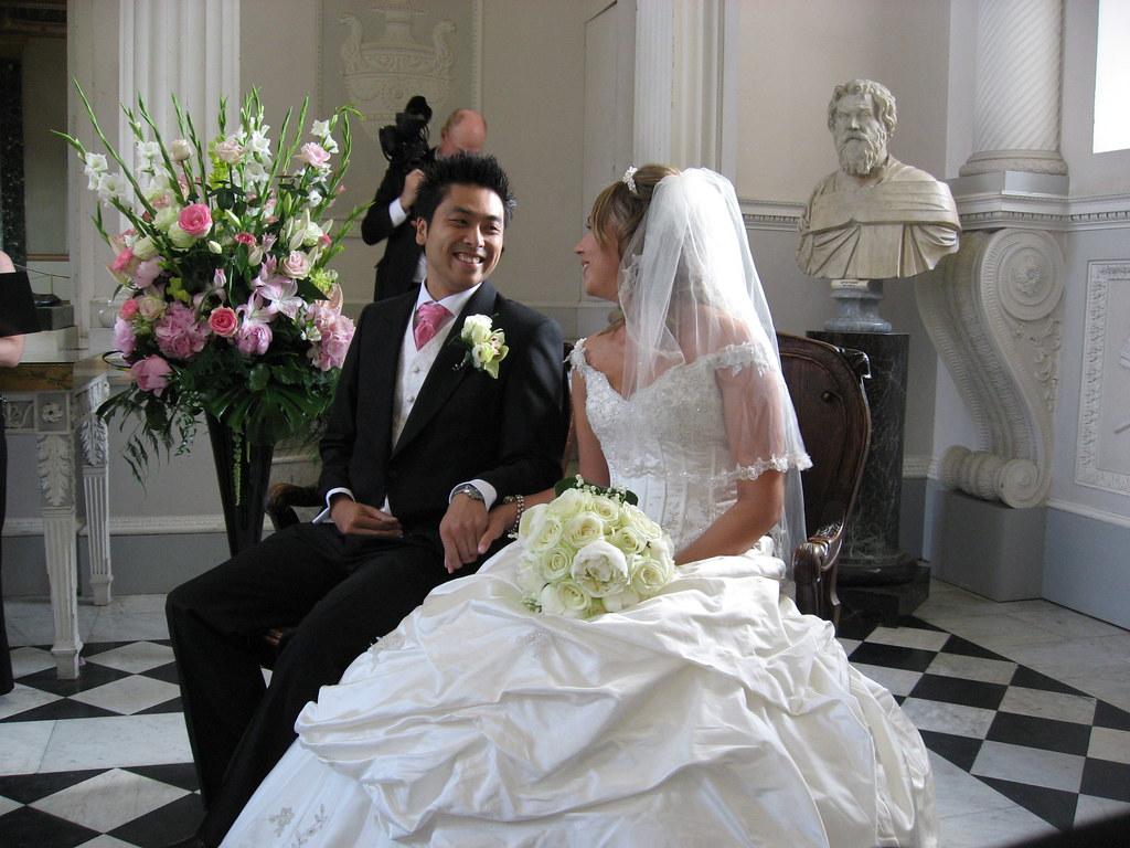 Wedding 065