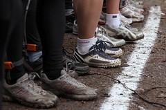O předvelikonočním víkendu také na Tříkrálový maraton