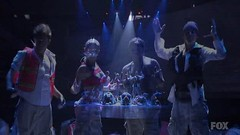 SYTYCD finale performance (tigeress288) Tags: soyouthinkyoucandance sytycd