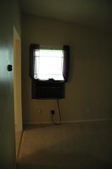 livingroom1.jpg (jen.rizzo) Tags: house